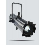 EVE E-100Z by Chauvet DJ