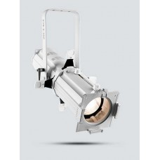 EVE E-50Z (White Housing) by Chauvet DJ