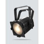 EVE P-100 WW by Chauvet DJ