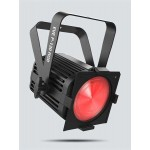 EVE P-130 RGB by Chauvet DJ