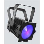 EVE P-150 UV by Chauvet DJ
