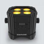 EZlink Par Q4BT by Chauvet DJ