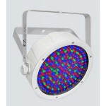 EZpar 64 RGBA (White Housing) by Chauvet DJ
