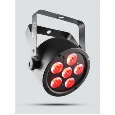 EZpar T6 USB by Chauvet DJ