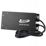 Elar Q1 PSU by Elation