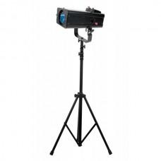 FS600 LED Sys by ADJ
