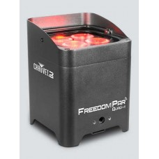 Freedom Par Quad-4 by Chauvet DJ