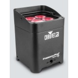 Freedom Par Quad-4 IP by Chauvet DJ