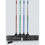 Freedom Stick Pack by Chauvet DJ