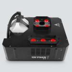 Geyser P7 by Chauvet DJ
