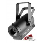 Gobo Zoom USB by Chauvet DJ
