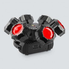 Helicopter Q6 by Chauvet DJ