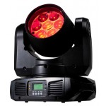 ADJ Inno Color Beam Z7 LED Moving Head