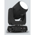 Intimidator Beam 355 IRC by Chauvet DJ