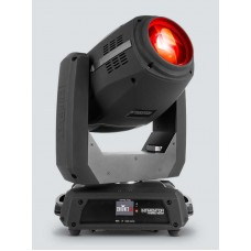 Intimidator Hybrid 140SR by Chauvet DJ