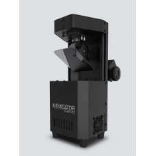 Intimidator Scan 110 by Chauvet DJ