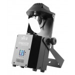 Intimidator Scan 305 IRC by Chauvet DJ