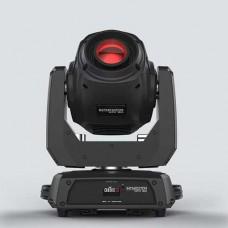 Intimidator Spot 360 by Chauvet DJ