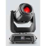 Intimidator Spot 375Z IRC by Chauvet DJ