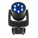 Intimidator Trio by Chauvet DJ