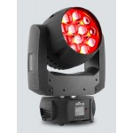 Intimidator Wash Zoom 450 IRC by Chauvet DJ