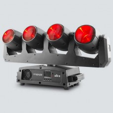 Intimidator Wave 360 IRC by Chauvet DJ