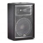 JRX212 Speaker by JBL