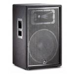 JRX215 Speaker by JBL