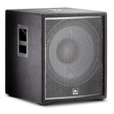 JRX218S Speaker by JBL