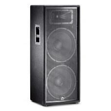 JRX225 Speaker by JBL