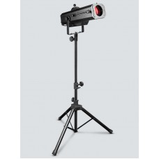 LED Followspot 120ST by Chauvet DJ