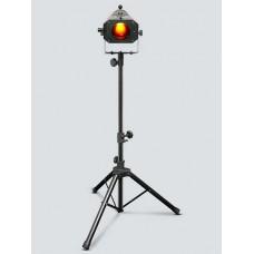 LED Followspot 75ST by Chauvet DJ