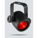 LED Pinspot 3 by Chauvet DJ