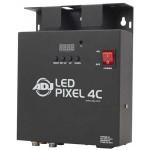 LED Pixel 4C by ADJ