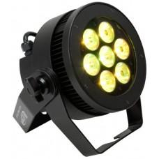 Elation Level Par Q7 IP LED