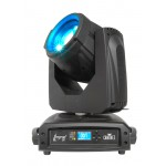 Chauvet Legend 230SR Beam Moving Head