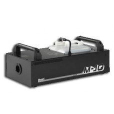 Antari M10 High Output Stage Fogger - Fog Machine