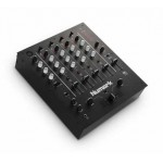 M6USB Black by Numark
