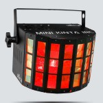Mini Kinta IRC by Chauvet DJ