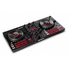 Mixtrack Platinum FX by Numark