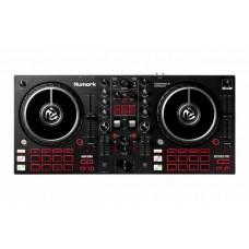 Mixtrack Pro FX by Numark