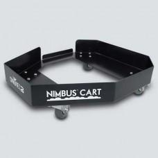 Nimbus Cart by Chauvet DJ