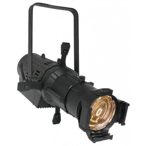 Led Spotlight Stage Light: Chauvet Professional Ovation E-190WW Bright LED