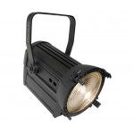 Chauvet Professional Ovation F-165WW Bright LED Fresnel