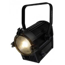 Chauvet Professional Ovation F-95WW