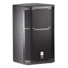 PRX412M Speaker by JBL