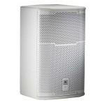 PRX412M-WH Speaker by JBL