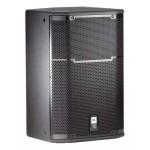 PRX415M Speaker by JBL