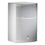 PRX415M-WH Speaker by JBL