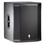 PRX418S Speaker by JBL